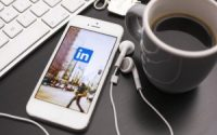 Using LinkedIn to Your Best Advantage
