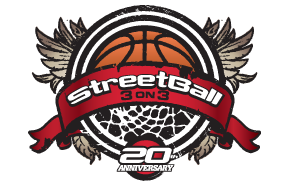 StreetBall 3-on-3 has become a Neenah institution